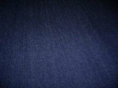 Brand New Real Denim Jean Full Size Futon Mattress Cover, Thick and Durable Dark Blue Denim. by D Futon Furniture, http://www.amazon.com/dp/B004VS1KP6/ref=cm_sw_r_pi_dp_uHf5qb0F2GQWQ