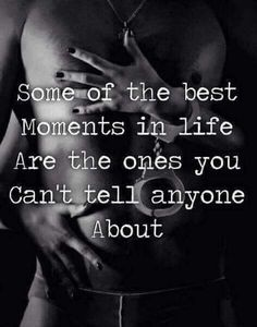 Some of...