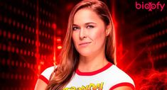 Ronda Rousey Biography TV actress Photographs GOOD FRIDAY : WISHES, MESSAGES, QUOTES, WHATSAPP AND FACEBOOK STATUS TO SHARE WITH YOUR FRIENDS AND FAMILY PHOTO GALLERY  | LOVEINSHAYARI.COM  #EDUCRATSWEB 2020-04-09 loveinshayari.com https://www.loveinshayari.com/wp-content/uploads/2020/04/PicsArt_04-08-04.38.42-1024x576.jpg