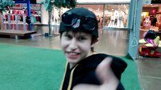 ostoksilla Riding Helmets, Hats, Instagram, Fashion, Moda, Hat, Fashion Styles, Fashion Illustrations, Hipster Hat