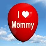 Letters to a new mom: A ChicagoNow series