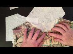 Syteknik: Halskant - YouTube