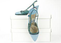 #zapatos #salon #piton #piel #python #shoes #handcrafted #fashion #quality #moda #estilo #style #madrid #artesanal jorgelarranaga.com