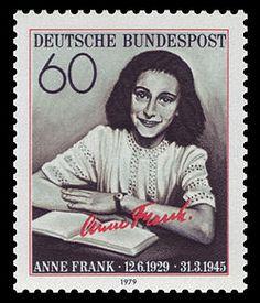 Anne Frank: http://d-b-z.de/web/2012/07/06/im-hinterhaus-das-tagebuch-der-anne-frank/