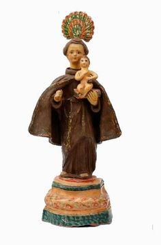 Cool Art, Fun Art, Arte Popular, Portugal, Buddha, Sculptures, Statue, Image, City Museum