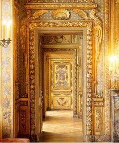 Hôtel de Lauzun @Bevvvvverly France ®