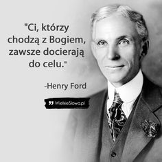 Ci, którzy chodzą z Bogiem… Motivational Quotes, Inspirational Quotes, Told You So, Love You, Saint Quotes, My Dream Came True, New Things To Learn, Better Life, Book Quotes