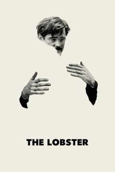 CINEMIDADE: The Lobster