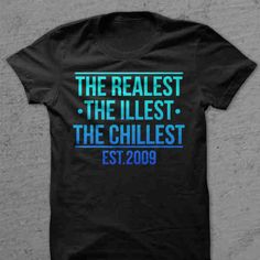 http://www.chillapparel.bigcartel.com/product/new-chillest-blue  Stay chill ✌