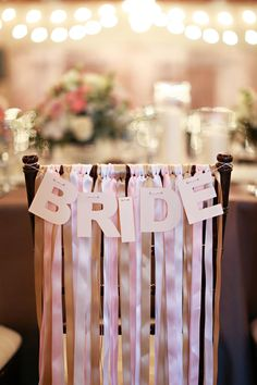 3f67ae55a0b 18 Best bridal shower chair images