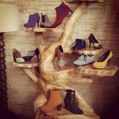 Foto de família... ☺️ #realis #realis_shoes #burel #serradaestrela #manteigas #família Shoe Rack, Instagram, Family Photos, Activities, Shoe Cupboard