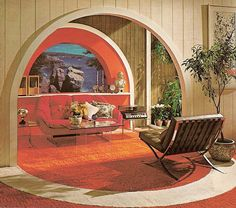 From Home Planning and Design, 1973