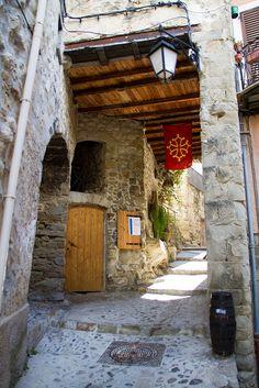 Coaraze  20120509-IMG_8562 by yuukoma1027, via Flickr Monaco, Saint Martin Vesubie, Cagnes Sur Mer, Cap D Antibes, Beyond The Border, Juan Les Pins, Villefranche Sur Mer, Provence Style, Visit France
