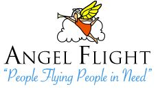 "Angel Flight #valley #med #flight http://china.nef2.com/angel-flight-valley-med-flight/  # Angel Flight Angel Flight div"" data-cycle-timeout=""12000″ data-cycle-pager=""#per-slide-template"" data-cycle-random=""false""> Taylor has cerebral palsy. The surgery to keep him walking independently required his legs to stay in a straight, fixed position after surgery. Because he could not bend his legs, commercial airlines could not accommodate his special request. An Angel Flight Oklahoma pilot offered…"