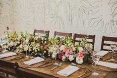 casamento-hotel-santa-teresa-carol-e-andre-fotografa-marina-lomar-29