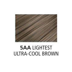 Clairol Premium Creme - Color so lumino Vidal Sassoon Hair Color, Neutral Blonde, Professional Hair Color, At Home Hair Color, Creme Color, Permanent Hair Color, Insta Makeup, Diy Hairstyles, Makeup Junkie
