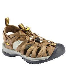 066f7d04f168 12 Best shoes images