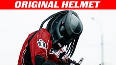 helmet PREDATOR BERSERKER - Google 検索
