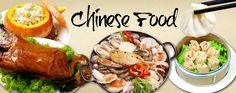 Hotel edesia provides #ChineseFood and #SouthIndianfood in Lucknow.It is #BestHotelsInLucknow https://hoteledesia.wordpress.com/2015/05/19/hotel-edesia-is-offering-vegnonveg-food-menu-list/