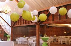 Diy Bubble Balloon Party Centerpieces And Haven Recap