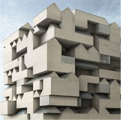 "Photograph by Filip Dujardin from the ""fictions"" series, see www.filipdujardin.be"