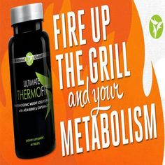 Worried about the calories on your BBQ menu? Worry less and party more with Ultimate ThermoFit to fire up your metabolism to keep those calories in check and your energy up all week long! Let the grilling begin!  www.ByeByeBulge.com or message me for details!   #ThermoFit  #ItWorks   This is the direct link to purchase your bottle of ThermoFit https://byebyebulge.myitworks.com/Shop/Product/471