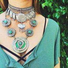 Natalie B Jewelry Jewelry