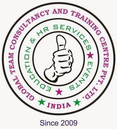 GTCTC: ABOUT US  GLOBAL TEAM CONSULTANCY AND TRAINING CEN...