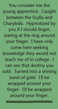 The Police - Wrapped Around Your Finger - song lyrics, song quotes, songs, music lyrics, music quotes,
