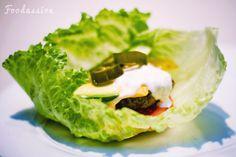 Salaattihampurilaiset by Foodassion, via Flickr