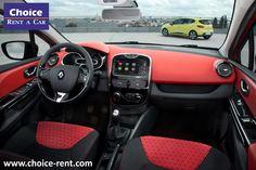 Choice Rent A Car - Google+