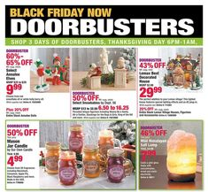 Boscovs Black Friday 2017 Ads and Deals Black Friday Ads, Deal Sale, Coupons, Berries, Thanksgiving, Shopping, Thanksgiving Tree, Bury, Coupon