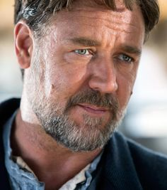 russell crowe - Cerca con Google
