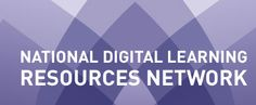 National Digital Learning Resources Network History Section This selection of digital curriculum resources from the National Digital Learning Resources Network is designed to assist teachers to find, use and adapt teaching and learning materials that are aligned to the history subject area of the Australian Curriculum.