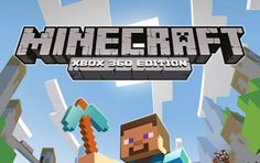 Minecraft Xbox 360 Edition Profitable Within An Hour