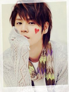 Mamoru MIYANO ~~ As sweet as candy AND as sassy as they come!