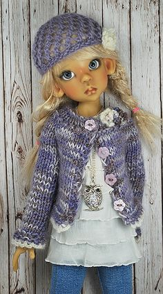 white_lilac5   Flickr - Photo Sharing!