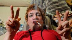 El presente legal de Pity Álvarez: ¿puede volver a prisión?