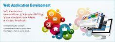 Website Development Company in India - 24th.in