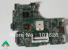 ASUS N53 N53X N53T N53TA LAPTOP   AMD SOCKET Fs1  USB3.0 motherboards