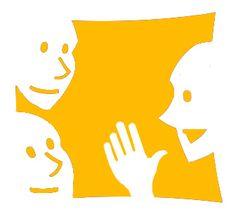 Materiaalipankki   www.oikeitatoita.fi  Tehtäviä ja materiaalia vahvuudet, minä, tuentarve, työelämä, työnhaku Drupal