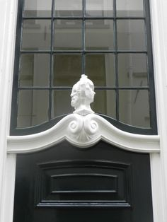 facade Deventer