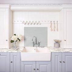 15 Best Laura Ashley kitchen splashbacks images  b55a40767