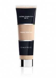 7 Best Liquid Foundations for Very Oily skin rated by MakeupAlley.com members
