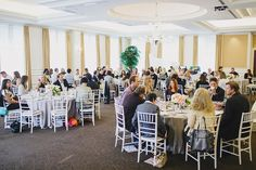 WIPA June 2012 Meeting -- The Art of Photography at the Pacific Club (photo by Jasmine Star Photography).