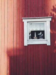 April 8, 2014, 7:11 PM | Teppo Tirkkonen | VSCO Grid