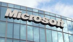 Microsoft to replace Internet Explorer with new, streamlined browser - News - Gadgets and Tech - The Independent