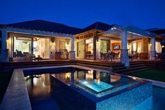 Big beach houses | ... beach house designs is a house with extraordinary water view beach I am going to own a big, nice beach house and live in it.