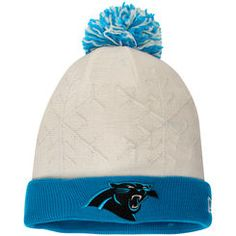 buy online 9c46e 7ab55 Women s Carolina Panthers Gear, Womens Panthers Apparel, Ladies Panthers  Outfits