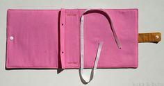 sewing blog - blog de costura